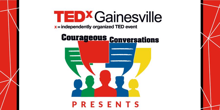 Events – TEDxGainesville